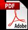 Adobe_Icon